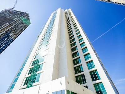 Studio for Rent in Al Sufouh, Dubai - Furnished Studio unit  Multiple Cheques