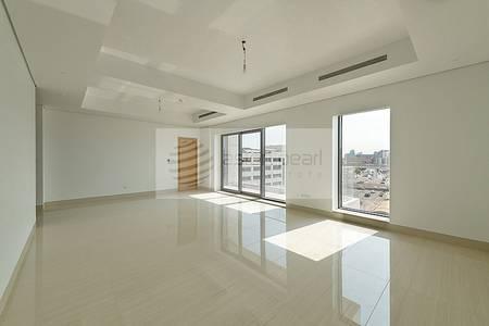 2 Bedroom Flat for Rent in Al Garhoud, Dubai - Brand New Bldg.| 2 BR |One Mon Free Rent