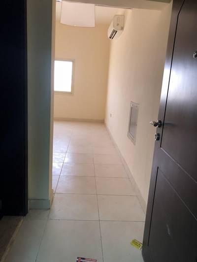 Studio for Rent in Al Rawda, Ajman - Studio Apartment For Rent