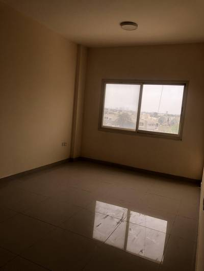 1 Bedroom Flat for Rent in Al Nuaimiya, Ajman - APARTMENT 1 BEDROOM -AJMAN NUAIMYAH- GOOD PRICE