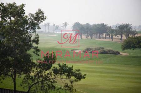 4 Bedroom Villa for Rent in Khalifa City A, Abu Dhabi - Stunning 4 B/r Villa With Private Pool!