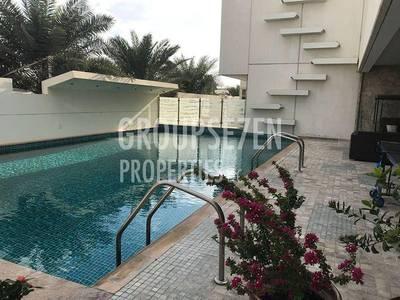 4 Bedroom Villa for Sale in Jumeirah, Dubai - 2-Villa Complex in Jumeirah 3