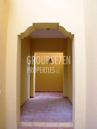 2 Bedroom Townhouse for Sale in Arabian Ranches, Dubai - 2BR Townhouse for Sale in Palmera2 at Arabian Ranches