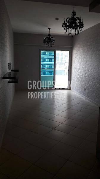 1 Bedroom Apartment for Sale in Dubai Marina, Dubai - 1BR Apartment for Sale in Dubai Marina