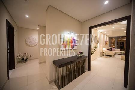 1 Bedroom Apartment for Sale in Downtown Dubai, Dubai - 1BR Apartment for Sale in Downtown Dubai