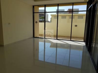 فیلا  للايجار في داماك هيلز (أكويا من داماك)، دبي - Corner Plot   brand new   3BR+ MaidR   LAND SCAPED   Richmond