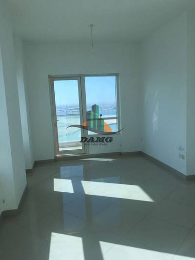 2 Bedroom Flat for Rent in Al Reem Island, Abu Dhabi - BEST OFFER FOR 2 BR+M IN OSEAN SCAPE