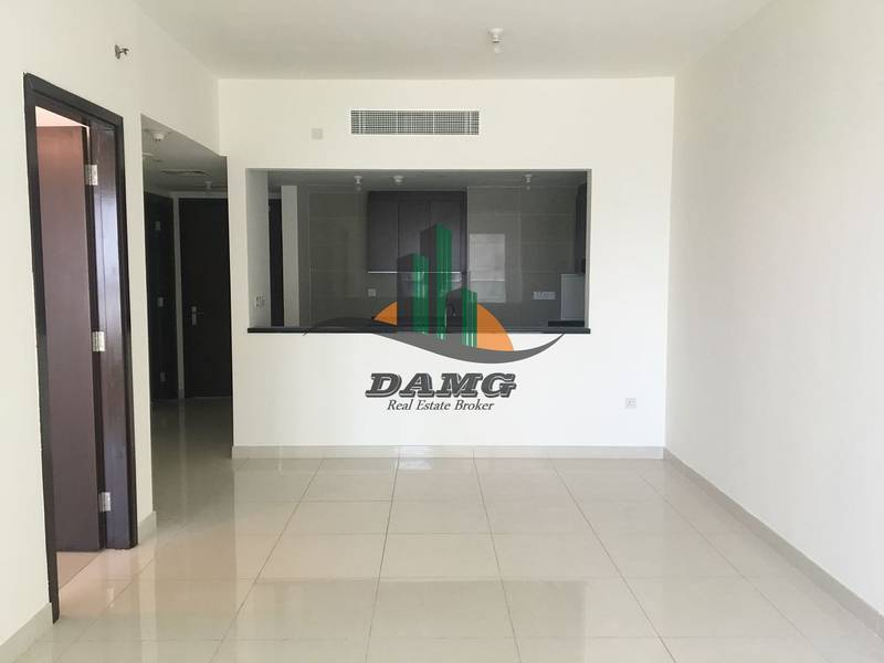2 STUNNING 1BR FOR RENT IN MAHA TOWER