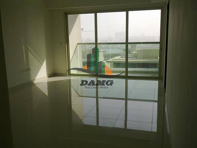 STUNNING 1BR FOR RENT IN MAHA TOWER