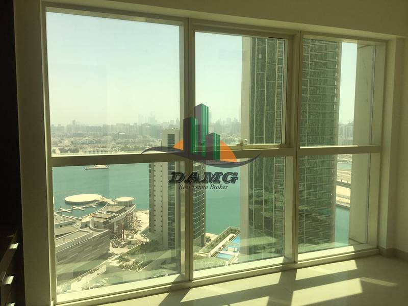 10 STUNNING 1BR FOR RENT IN MAHA TOWER