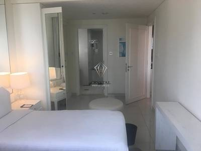 1 Bedroom Flat for Rent in Downtown Dubai, Dubai - On High Floor 1 Bedroom at The Signature