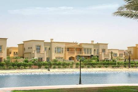 2 Bedroom Villa for Rent in The Springs, Dubai - Beautiful 2 Bedroom Villa in Springs4