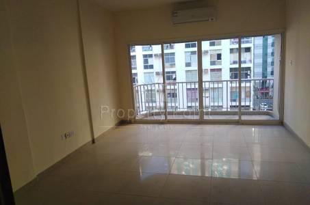 3 Bedroom Flat for Rent in Tourist Club Area (TCA), Abu Dhabi - AFFORDABLE DEAL! 3 Bedrooms+M Apartment In TCA With Balcony