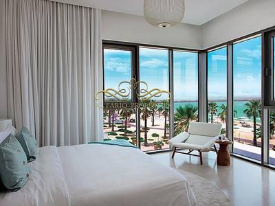 3 Bedroom Villa for Sale in Jumeirah, Dubai - NEW UNIQUE 3 BR VILLAS FOR SALE  JUMEIRAH BAY