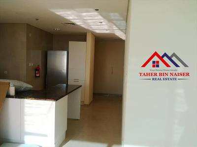 2 Bedroom Flat for Rent in Al Furjan, Dubai - CHILLER AND 1 MONTH FREE!! 2 Bedrooms with 3 Toilet and Baths Avenue Res 1, Al Furjan