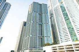 1 Bedroom Flat for Rent in Dubai Marina, Dubai - Cando Real Estate is glad to offer this Luxury