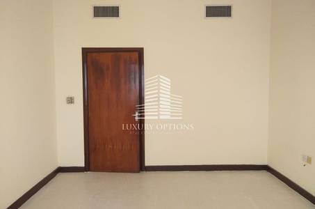 2 Bedroom Flat for Rent in Madinat Zayed, Abu Dhabi - 2 BR APT in Madinat Zayed for 60K