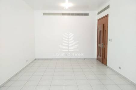 2 Bedroom Apartment for Rent in Madinat Zayed, Abu Dhabi - View community 2 BR APT in Madinat Zayed