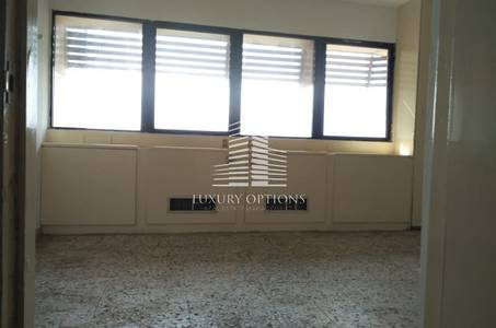 1 Bedroom Apartment for Rent in Madinat Zayed, Abu Dhabi - Huge 1 Master BR APt in Madinat Zayed