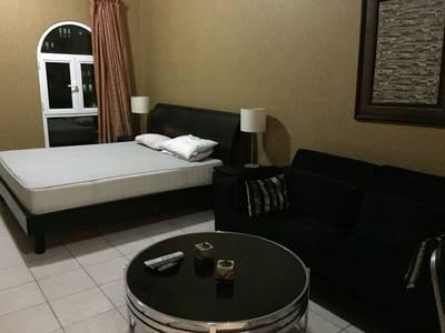 استوديو  للبيع في ديسكفري جاردنز، دبي - شقة في طراز البحر المتوسط ديسكفري جاردنز 400000 درهم - 3659110