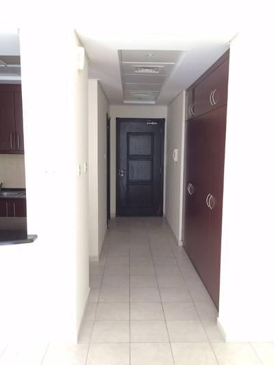 استوديو  للبيع في ديسكفري جاردنز، دبي - شقة في طراز البحر المتوسط ديسكفري جاردنز 380000 درهم - 3659120