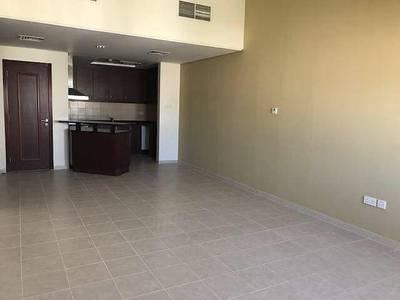 شقة 1 غرفة نوم للبيع في ديسكفري جاردنز، دبي - شقة في طراز البحر المتوسط ديسكفري جاردنز 1 غرف 570000 درهم - 3659118
