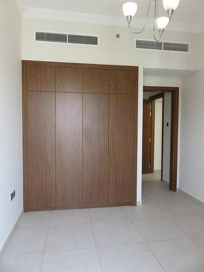 2 Bedroom Apartment for Rent in Al Nahda, Dubai - LIMITED OFFER !! BRAND NEW 2 BHK WITH BALCONY AT PRIME LOCATION