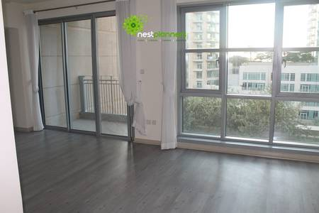 2 Bedroom Flat for Rent in Downtown Dubai, Dubai - 2 BR Apartment | Boulevard View