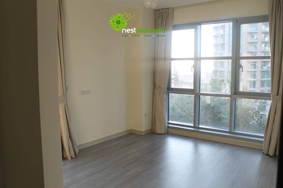 2 2 BR Apartment | Boulevard View