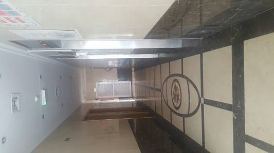 1 Bedroom Apartment for Rent in Al Nabba, Sharjah - 1BHK YEARLY RENT AVAILABLE IN NABBA AREA.