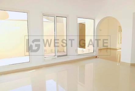 3 Bedroom Villa for Rent in Umm Suqeim, Dubai - 3BR + Maid / Newly Refurbished Villa
