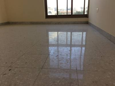 2 Bedroom Flat for Rent in Al Wahdah, Abu Dhabi - Hot Offer 2bhk With Balcony In Wahdah
