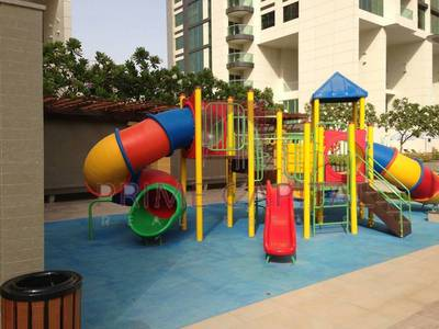1 Bedroom Apartment for Rent in Al Reem Island, Abu Dhabi - For RENT 1 Bedroom unit in Burooj View