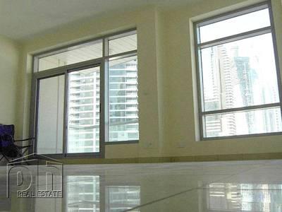 1 Bedroom Apartment for Rent in Dubai Marina, Dubai - Full Marina view / Lovely finish / View Now