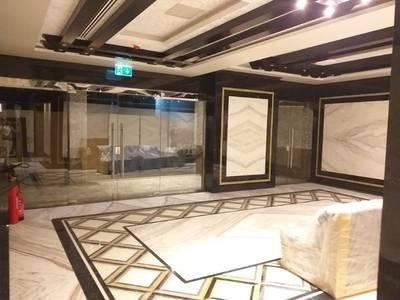 شقة  للايجار في التعاون ، الشارقة - 3bhk in al taawun with open view 44k 12cheques