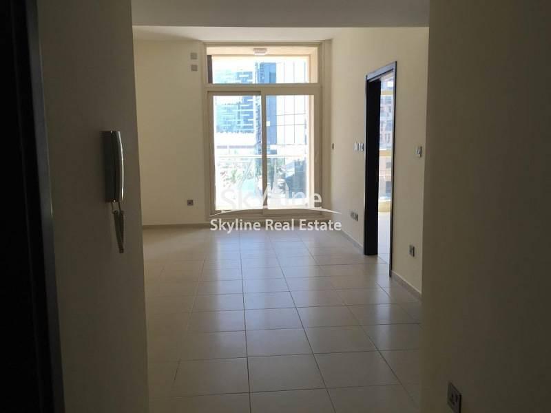 2 1-bedroom -apartment-mangrove-place-shams-reemisland-abudhabi-uae