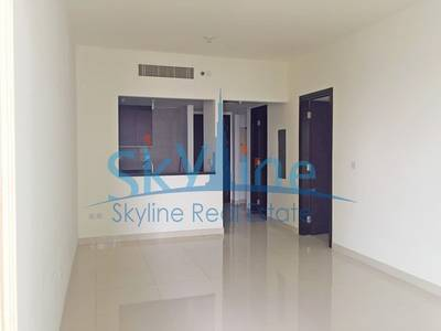 1-bedroom-apartment-burooj-views-marinasquare-reemisland-abudhabi-uae