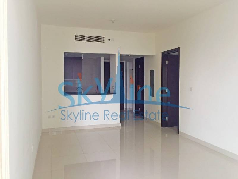 1 1-bedroom-apartment-burooj-views-marinasquare-reemisland-abudhabi-uae