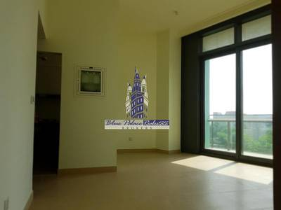1 Bedroom Apartment for Sale in Downtown Dubai, Dubai - Ready Burj Vista  1br with Pool View on a mid floor