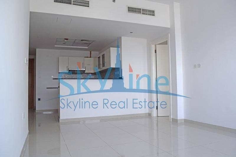 2 1-bedroom-apartment-marina-bay-damac-najmat-reemisland-abudhabi-uae