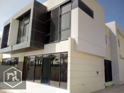 3 Bedroom Villa for Sale in DAMAC Hills (Akoya by DAMAC), Dubai - Distress 3BR Maid  Ready Villa