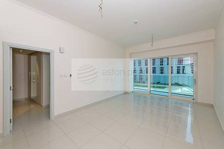 1 Bedroom Flat for Rent in Dubai Marina, Dubai - Exclusive 1 Bedroom | Sea / Marina View