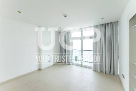 2 Bedroom Apartment for Sale in Al Raha Beach, Abu Dhabi - High end 2BR with Facilities and parking