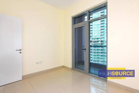 3 Bedroom Flat for Rent in Dubai Marina, Dubai - Brand New 3BHK for Rent in Marina Wharf II