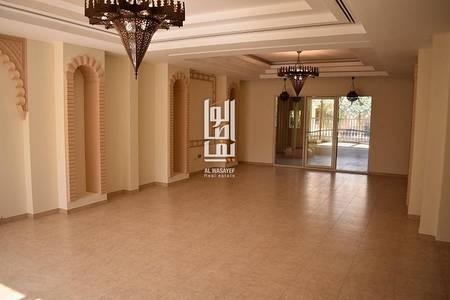 4 Bedroom Villa for Rent in Al Safa, Dubai - All Facilities | 4 BR | Luxurious Villa