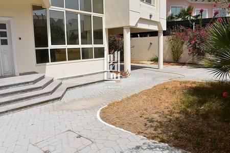 4 Bedroom Villa for Rent in Umm Suqeim, Dubai - 4 BED RENOVATED INDEPENDENT VILLA UMM SUQEIM 1