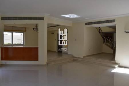 4 Bedroom Villa for Rent in Al Manara, Dubai - Luxury 4 Independent Villa | Private Garden