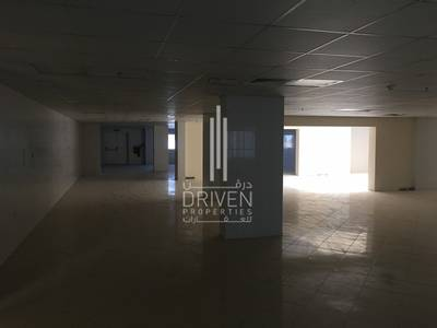 Labour Camp for Rent in Dubai Investment Park (DIP), Dubai - Vacant 130 rooms for rent | Phase 2 DIP