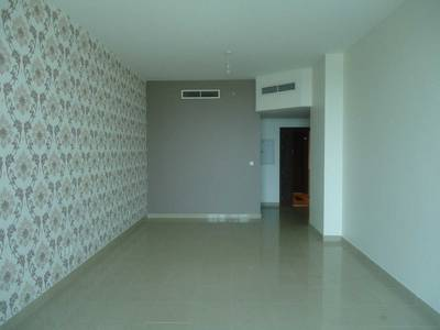 2 Bedroom Apartment for Rent in Al Muroor, Abu Dhabi - Golden offer 2BR with Parkinga nd Facilities on Muroor
