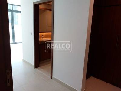 3 Bedroom Apartment for Rent in The Hills, Dubai - The Hills 3 Bdr Full Golf Course View Move In Today